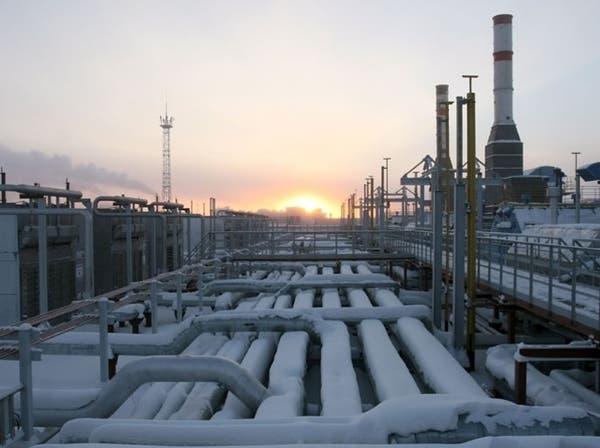 ارتفاع واردات آسيا من النفط الإيراني 27% في مارس