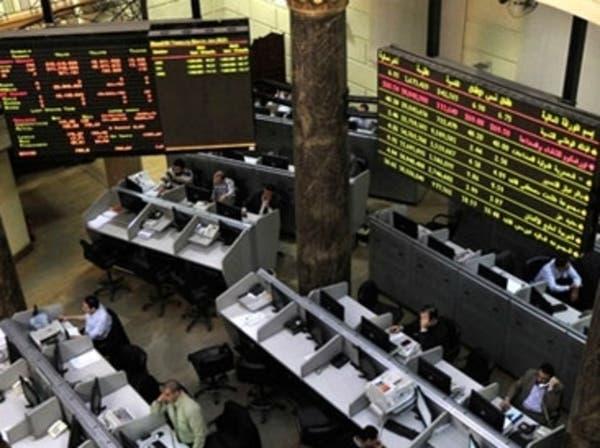 البورصة المصرية تواجه 73 شركة مدرجة بهذه الاتهامات