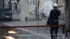 Bid to smuggle explosives into Saudi Arabia from Bahrain foiled