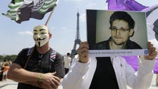 Logistical nightmare clouds Snowden's asylum hopes