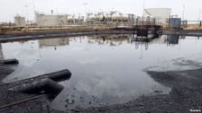 Sudan will not shut oil pipeline, says senior official