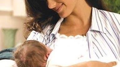 دور جديد للأنسولين في الرضاعة الطبيعية