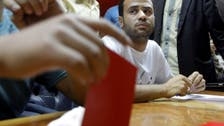 The Egyptian rebel who 'owns' Tahrir Square