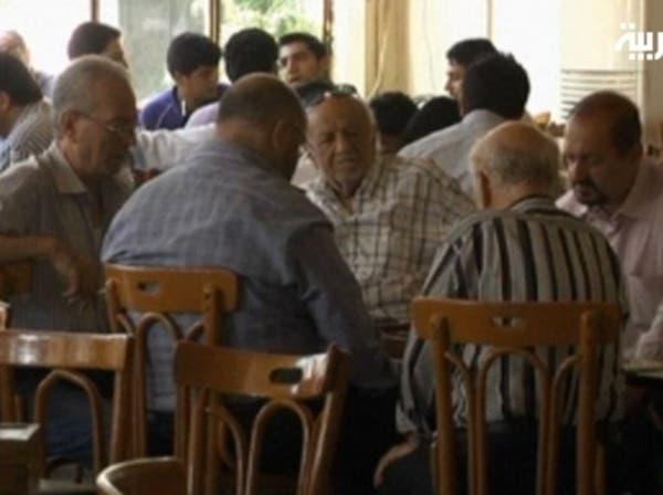 تجار سوريون يبتكرون أساليب جديدة للتأقلم وتدهور الليرة