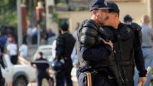 الجزائر.. هجوم إرهابي يستهدف قوات الأمن