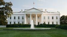 """واشنطن ترفع تمثيل المعارضة السورية إلى """"بعثة خارجية"""""""