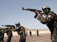 30 قتيلا على الأقل وإصابة العشرات في اشتباكات باليمن