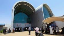 China grants Sudan $700m loan to build new Khartoum airport