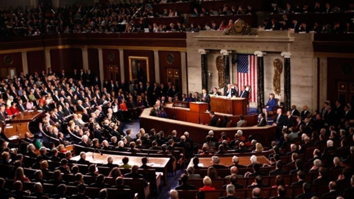 Congress+Reuters