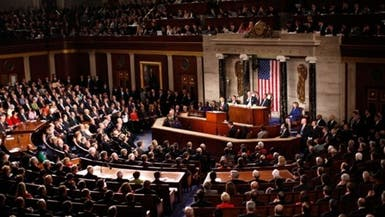 أوباما يطلب من الكونغرس رسميا الموافقة على ضرب سوريا