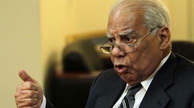 رئيس الوزراء: مصر تعتزم خفض دعم الوقود تدريجياً في 2014