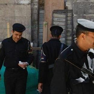 مصر تحبط مخططاً لإحياء الإخوان وتمويل إرهابها