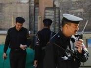 مصر.. مقتل عقيد ومجند بإطلاق نار مجهول المصدر