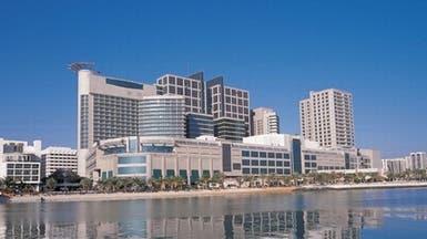 الإمارات.. 30% من إشغال الفنادق من السياحة الداخلية