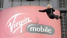 Virgin Mobile consortium to list shares in Oman after license win
