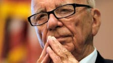 British lawmakers recall Murdoch over phone-hacking evidence