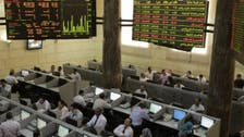 Egypt shares rise but Ramadan lull limits gains
