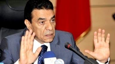حزب الاستقلال المغربي يتوعد وزير التعليم بإجراء تأديبي