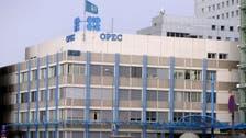 رویترز:«وزارت انرژی امارات» میگوید هنوز اتفاقی با اوپک پلاس حاصل نشده است