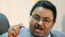 سوڈانی عہدے دار کی موساد کے سربراہ سے ملاقات کی الجزیرہ کی خبر جھوٹی نکلی
