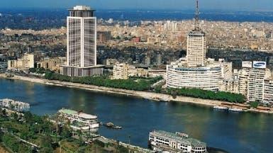 """مصر تسعى لعودة المستثمر الخليجي عبر استثمارات """"مليارية"""""""