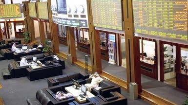 53  مليار درهم مكاسب الأسهم الإماراتية يوليو الماضي
