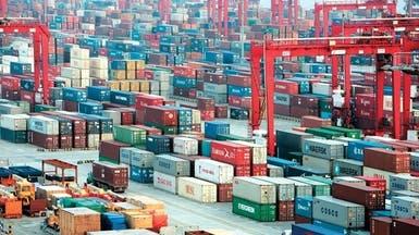 الصين تؤكد: ملتزمون تجاه 11 دولة بتيسير سلاسل الإمداد