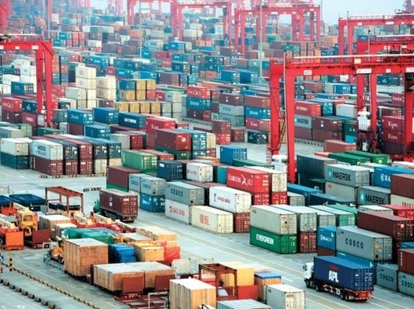 صادرات مصر غير النفطية تقفز 7% لـ 2.2 مليار دولار
