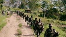 14 قتيلاً في مجزرة جديدة في شرق الكونغو الديمقراطية