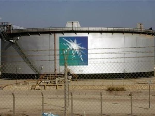 أرامكو السعودية: 68 مليار دولار صافي أرباحنا في 9 أشهر