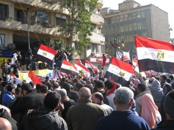 الدعم الخليجي يعوض تدني الاستثمارات الأجنبية في مصر