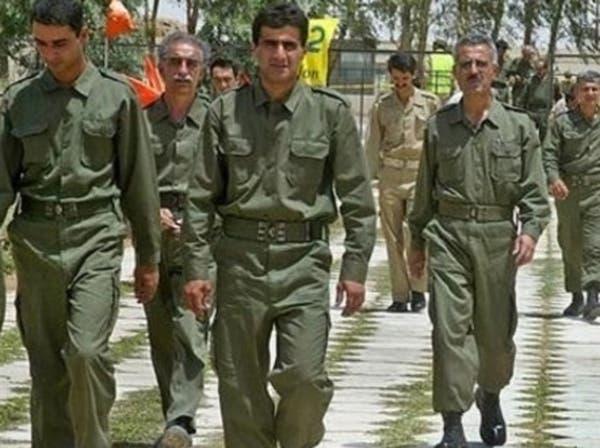 """""""مجاهدي خلق"""" تكشف موقعاً سرياً ضمن برنامج إيران النووي"""