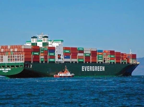 محلب: شهادات استثمار قناة السويس بـ8.4 مليار دولار