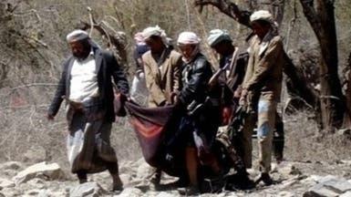 اليمن.. حوثيون يمنعون أداء صلاة التراويح بالقوة