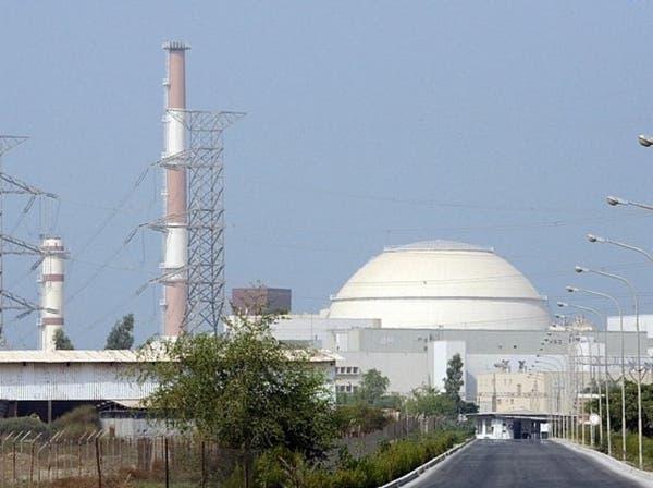 إيران تمنع الصحف من نشر أخبار مستقلة حول الملف النووي