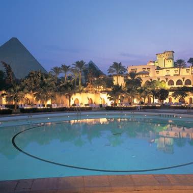 بسبب كورونا .. ضوابط جديدة للإقامة بفنادق مصر