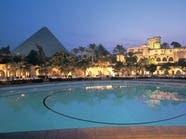 فنادق مصر كاملة العدد.. لهذه الأسباب