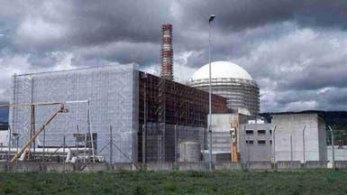 إيران ترفض إرسال مخزون اليورانيوم إلى الخارج