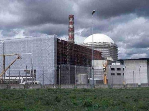 دبلوماسي فرنسي: إيران لم تقدم تنازلات مهمة في النووي