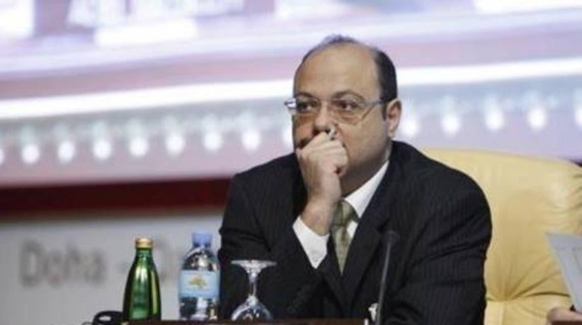 Hany Kadri