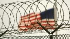 Arab countries among those urging release of Gitmo detainees