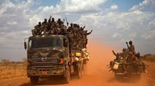 U.S. urges authorities in South Sudan to end violence