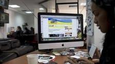 Indonesian province bans female secretaries over affairs