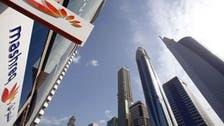 Dubai lender Mashreq not interested in stanChart UAE assets
