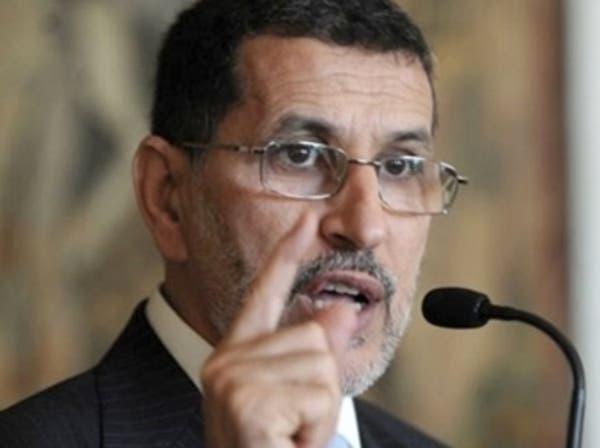 وزير الخارجية المغربي: نتعامل مع أزمة الحكومة بمسؤولية