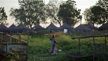 No smoke without fire: grim signs of war in South Sudan