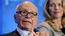 Charges unlikely, but Murdoch tape won't help his business case