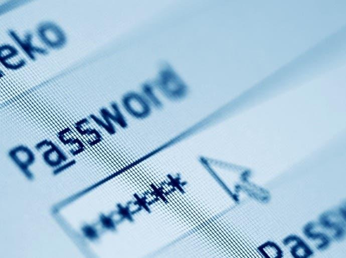 گوگل روشی جدید برای ورود بدون پاسورد به حسابهای کاربری ابداع کرد