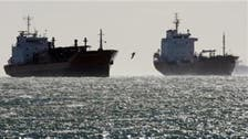 Kuwait sends $200m worth of oil to Egypt, says newspaper