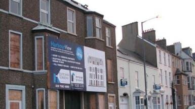 تقرير: أسعار المنازل في بريطانيا تواصل خسائرها في أغسطس